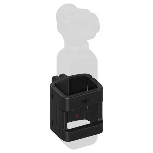 what-accessories-are-necessary-for-dji-osmo-pocket-accessory-mount