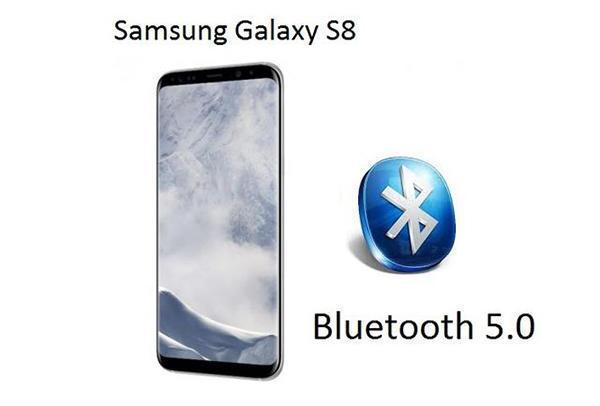 bluetooth_5.0