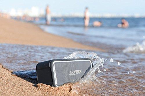 best-bluetooth-speaker-for-beach