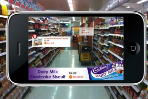 AR-with-shopping-experiences