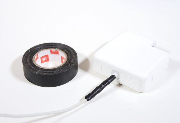 How -to--fix-a-Broken-Charger-1jpg