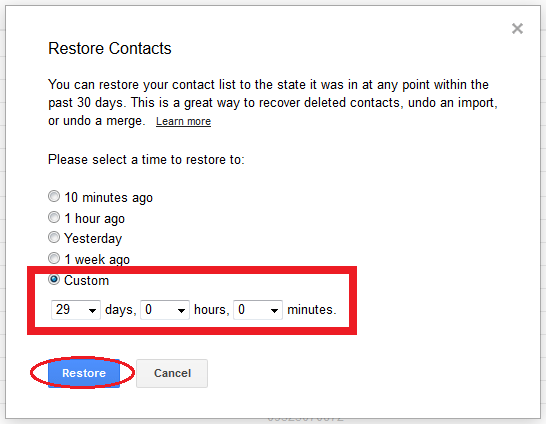 restore_contacts_on_gmail