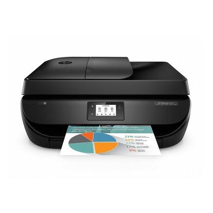 HP-officejet-4650-wireless-printer