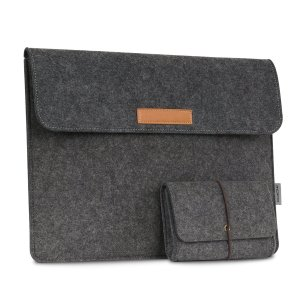 best-laptop-sleeves-for-surface-laptop-5