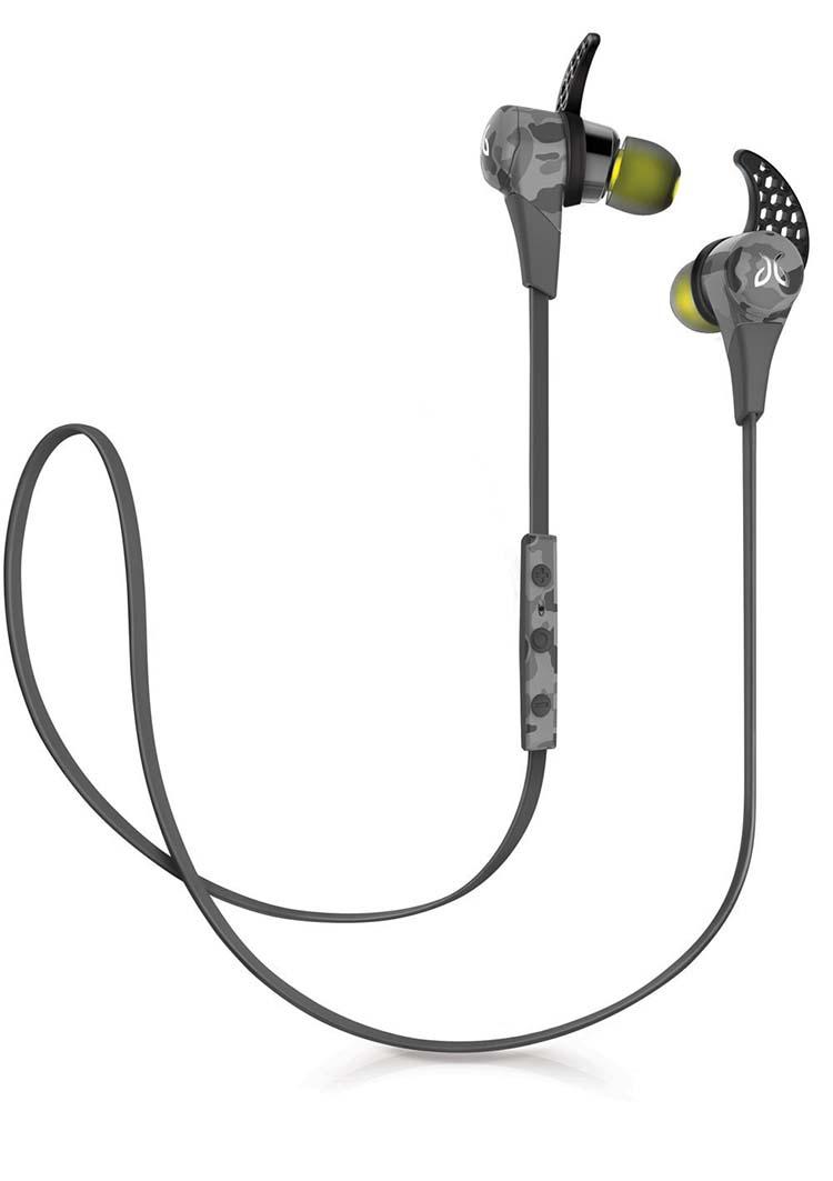 Jaybird-Bluebuds-Bluetooth-Headphones-Discontinued-best-wireless-headphones-for-exercise