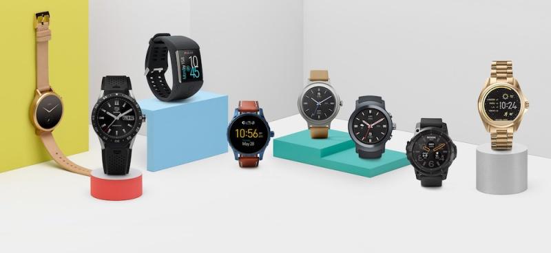 best_waterproof_android_wear_smartwatch_2017