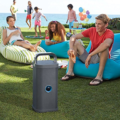 4-Best-Bluetooth-speakers-for-outdoor-party-2017-Blue-Party-Indoor-Outdoor-Bluetooth-Speaker