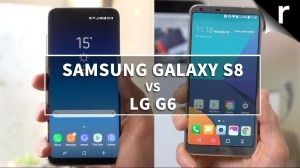 lg_g6_vs_samsung_s8
