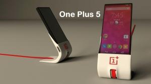 essential_best_oneplus_5_usb-c_accessories