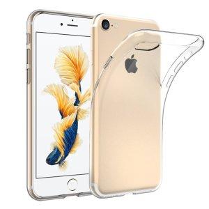 EasyAcc iPhone 7 Soft TPU Case