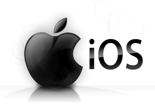 What_is_IOS_operating_system