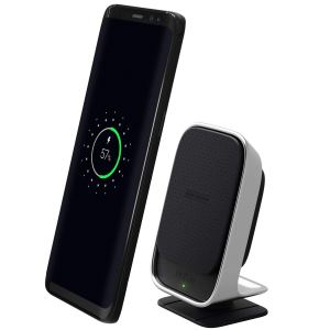 iOttie-wireless-car-charger