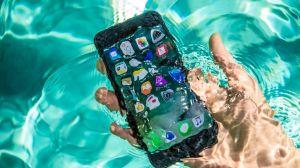 waterproof_performance