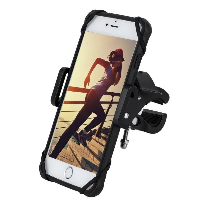gear_beast_bike_phone_mount_mobile_cell_phone_holder_case