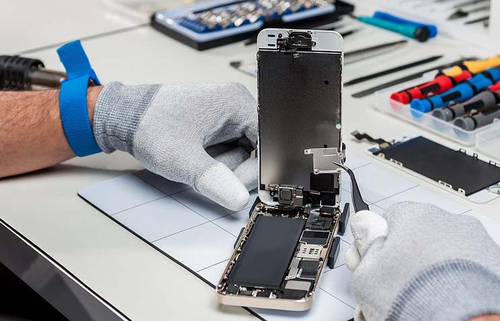 samsung-galaxy-s10-does-not-have-replaceble-battery