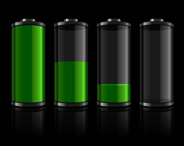 Lithium_batteries_use_a_dedicated_charger