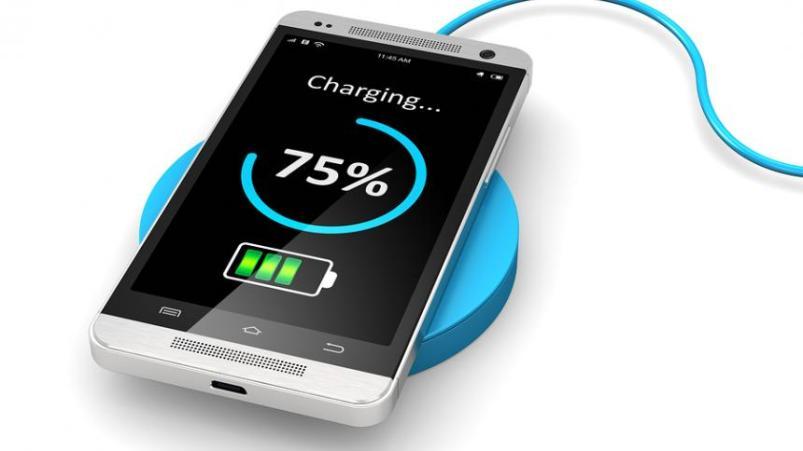 bigstock-wireless-charging-of-smartphone
