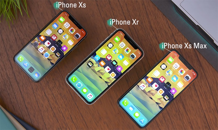 Has-Apple-released-a-Smart-Battery-Case-for-iPhone-X-2