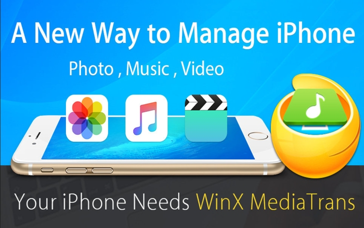 How To Transfer Music From Computer To iPhone 7 or 7 Plus 2.jpg