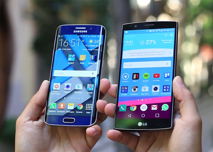 why_lg_g6_is_better_than_s8