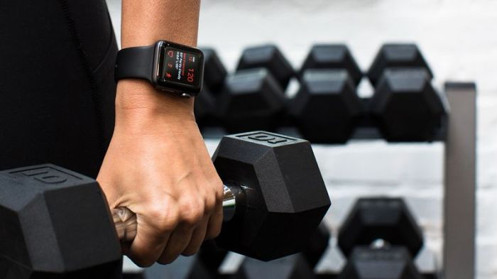 fitness_tracker