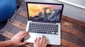 why_macbook_pro_battery_dies_fast