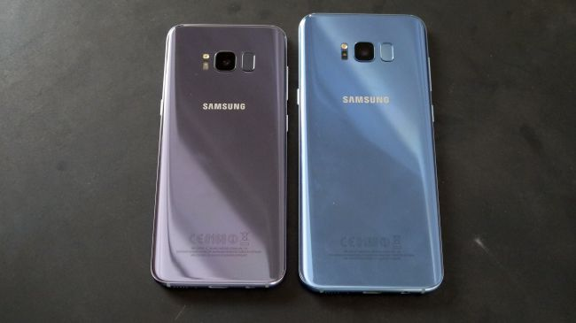 What's-the-difference-between-Samsung-Galaxy-S8-and-Samsung-S8-plus?-2