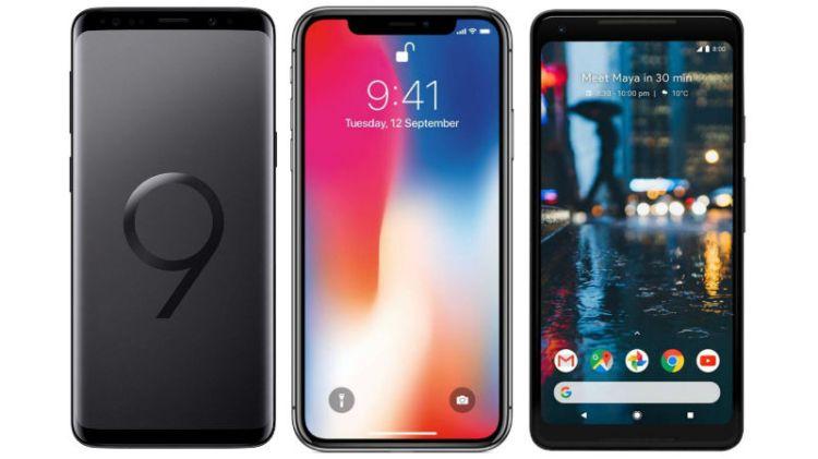 galaxy_s9_plus_vs_iphone_x_pixel_2