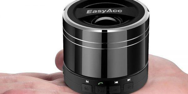 easyacc_mini_2_portable_bluetooth_speaker