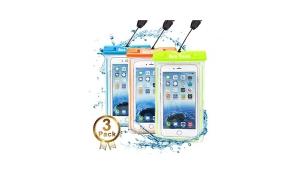 Waterproof iPhone 7 /7 plus Case for Swimming 2.jpg