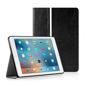 EasyAcc iPad Pro Case, Sleeves and Bags