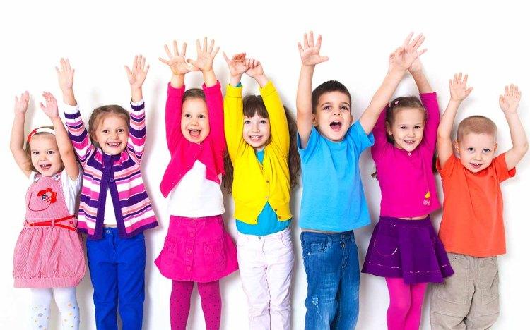 children's day-gift-8