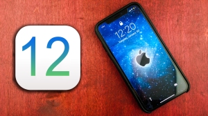 Will-iOS 12-Support-iPhone 6-and-5s-2