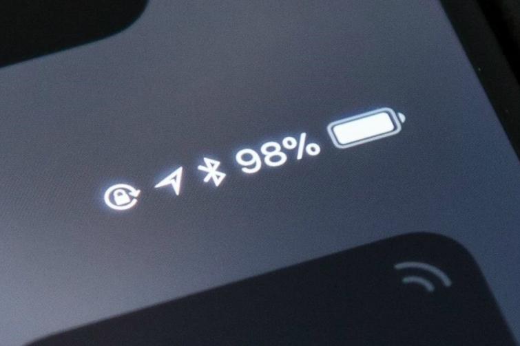 iPhone-X-battery-percent-bug
