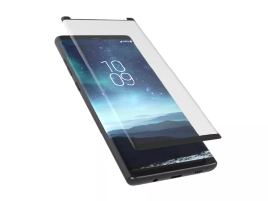 Why-can't-I-apply-screen-protector-on-Samsung Galaxy-S10-3