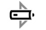 Bluetooth-icon-3