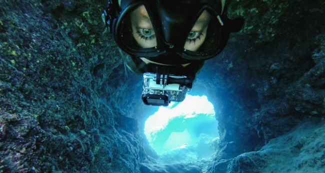 best_GoPro_accessories_for_snorkeling