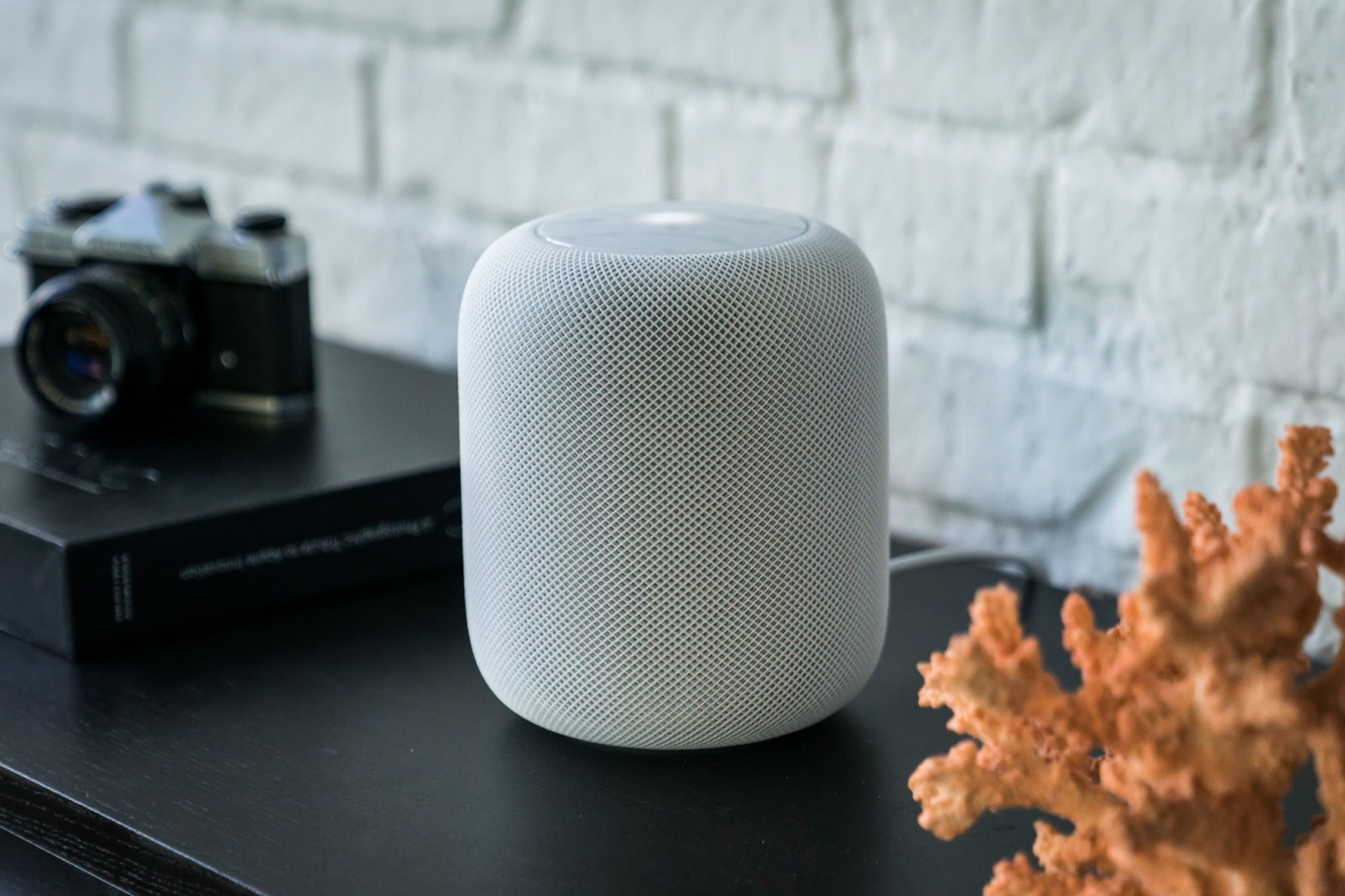does-homepod-sync-podcasts-across-icloud