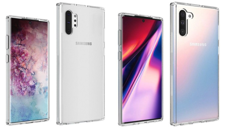 does-samsung-galaxy-note-10-note-10-plus-have-a-curved-screen-2