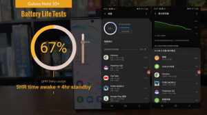 how-good-is-the-battery-on-samsung-galaxy-note-10-plus-3