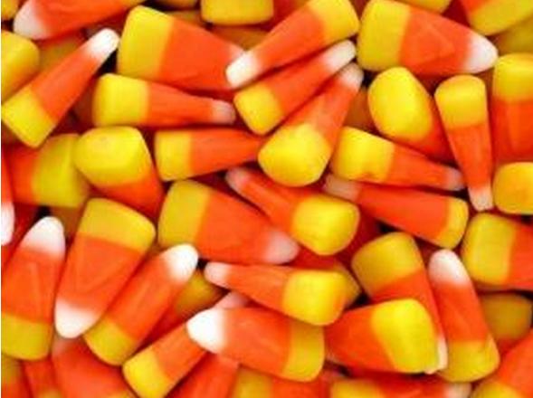 Halloween_food_ideas_2016:Candy_corn