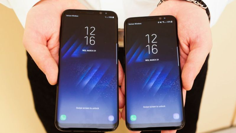 some_other_differences_between_samsung_galaxy_s7_and_samsung_galaxy_s8