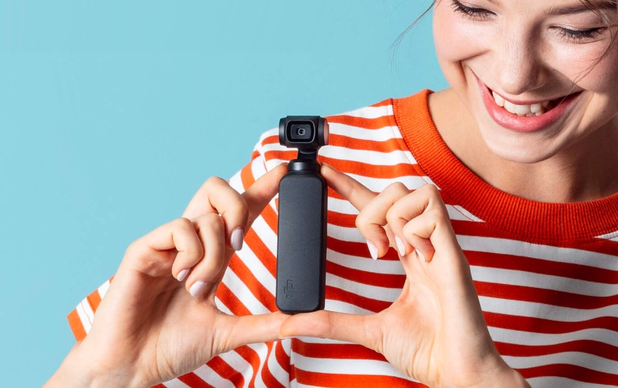 is-dji-osmo-pocket-waterproof-how-to-bring-it-underwater-portable