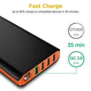 easyacc-quick-charge-30-20000mah-fastest-power-bank-with-2-inputs-and-4-outputs