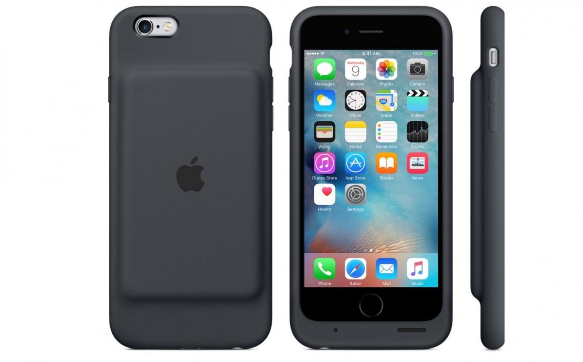 best-iPhone-7-battery-case-Apple-Smart-Battery-Case