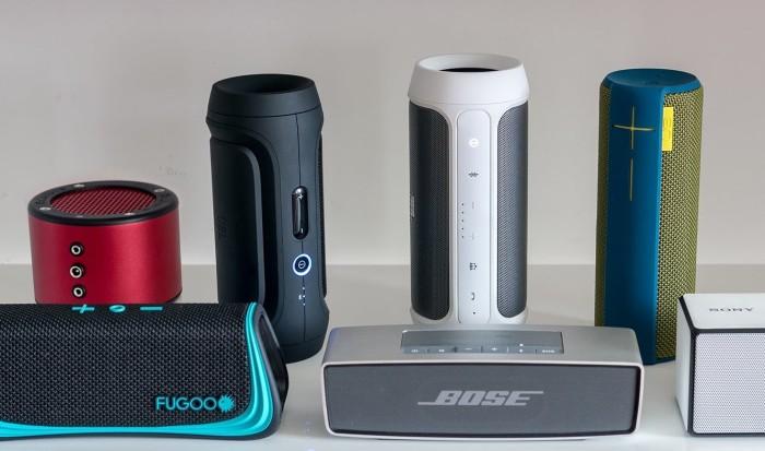 best_sound_quality_bluetooth_speaker