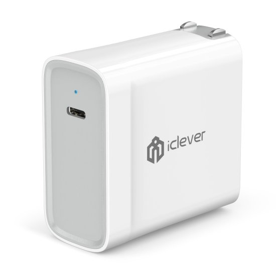 best-quick-charger-for-iphone-8-and-iphone-x-iClever-Delivery-iphone-8-Compatible