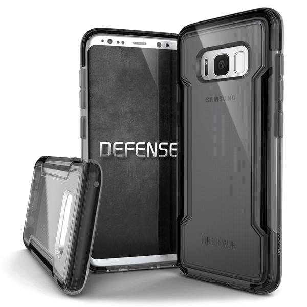 x-doria_defense_clear_case