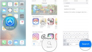 how-to-download-apps-for-iphone-7-download-app-by-search