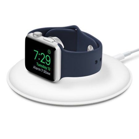 how-to-charge-apple-watch-for-the-first-time-charging-pad-2
